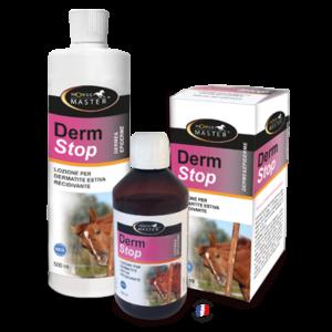 DERM STOP ML 300
