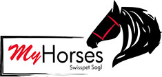 Online Shop My Horses
